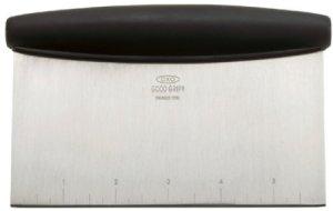 OXO Bench Scraper