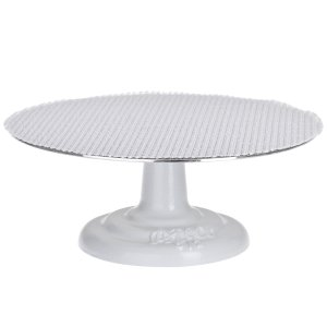 Ateco Rotating Cake Stand