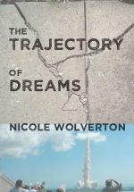 The Trajectory of Dreams Book Cover